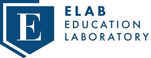 Webinary Elab Education Laboratory
